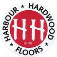 Harbour Hardwood Floors's profile photo