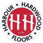 Harbour Hardwood Floors's photo