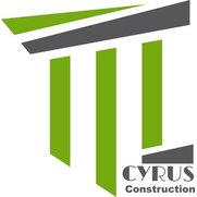 Cyrus Construction's photo