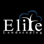 Elite Landscaping Omaha's photo