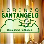 Foto von Himmlische Fußböden - Lorenzo Santangelo