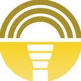 Horizon Lighting Systems's profile photo