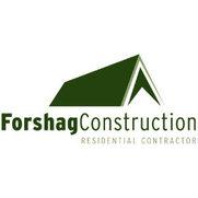 Forshag Construction's photo