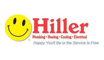 Hiller Plumbing, Heating & Cooling