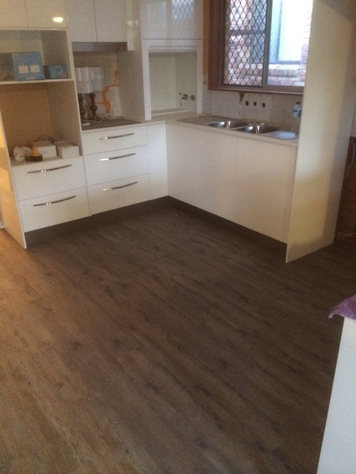 Illusions Loose Lay Timber Style Flooring
