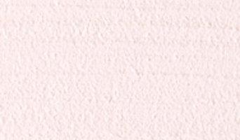 珪藻土塗り壁「さくら」