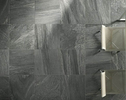 Galena - Wall & Floor Tiles