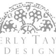 Beverly Taylor Design's profile photo