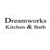 Dreamworks Kitchen & Bath's photo