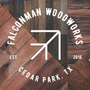 Falconman Woodworks's photo