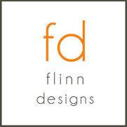 Flinn Designs's photo