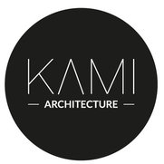 Photo de KAMI ARCHITECTURE