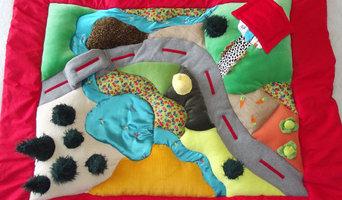 tappeto-gioco paesaggio cm95x120