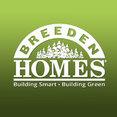 Breeden Homes's profile photo