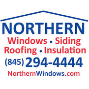 Northern Windows Siding, Roofing and Insulation's photo