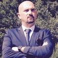 Flow Property Services's profile photo