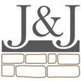 J&J Stone, Inc.'s profile photo