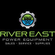 River East Power Equipment's photo