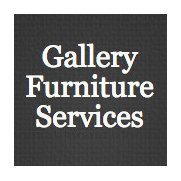 Gallery Furniture Services Llc's photo