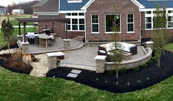 Best 15 Deck, Patio And Outdoor Enclosure Professionals In Columbus ...