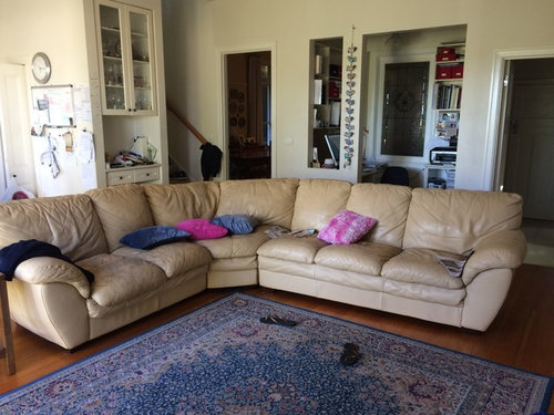 Re-configuring Living Room - TV/sofa placement on couch design, couch small kitchen, couch writing, couch furniture,