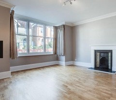 North Facing Living Room Colour Houzz Uk
