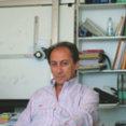 Foto di profilo di Francesco Samperi