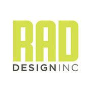 Foto de Rad Design Inc