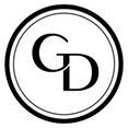 Grapevine Designs's profile photo