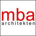 Profilbild von architekturbüro-mba