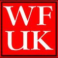 Wooden Floors UK's profile photo