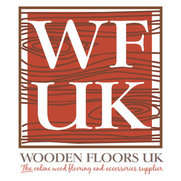 Wooden Floors UK's photo