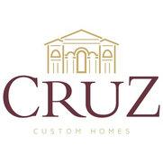 Cruz Custom Homes's photo