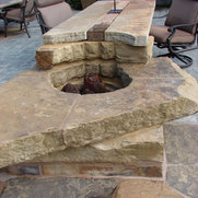 JPS Designs + Landscaping, Inc.'s photo