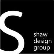Shaw Design Group's photo