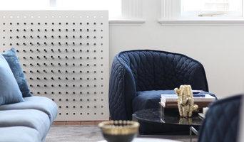 Best 15 Interior Designers and Decorators in Perth Houzz
