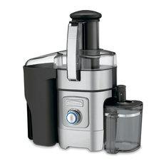 1000W Juice Extractor