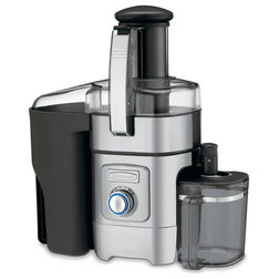 Contemporary Juicers by Almo Fulfillment Services