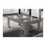 Amalfi coffee table