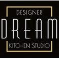 DESIGNER DREAM KITCHEN Studio's profile photo