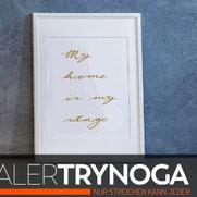 Foto von Malerbetrieb Trynoga