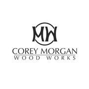 Foto de Corey Morgan Wood Works