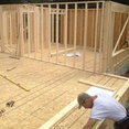 Nelson Construction Services's profile photo