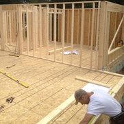 Nelson Construction Services's photo