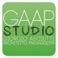 Foto di profilo di GAAP Studio