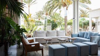 Hotel Suites Fuerteventura