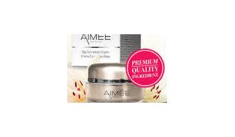 Aimee Face Cream