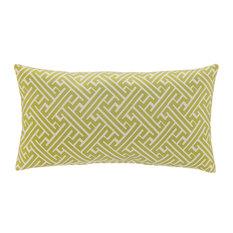 1a53c6dab18 50 Most Popular Greek Key Throw Pillows for 2019
