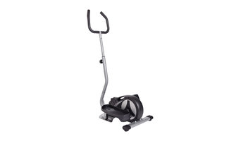 Stamina InMotion Compact Strider Pro With Handle