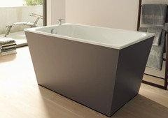 Japanische Badewanne Sitzwanne Bezugsquellen In Deutschland